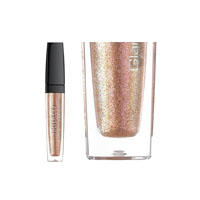 Блеск для губ Artdeco -  Glam Stars №05 Iridescent Golden Peach