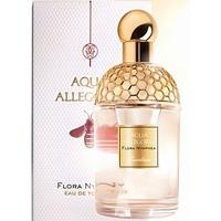 Guerlain Aqua Allegoria Flora Nymphea - туалетная вода - 75 ml