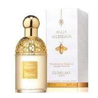 Guerlain Aqua Allegoria Mandarine Basilic - туалетная вода - 75 ml