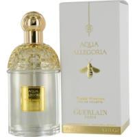 Guerlain Aqua Allegoria Tiare-Mimoza - туалетная вода - 75 ml