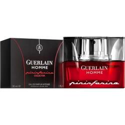 Guerlain Homme Pininfarina - парфюмированная вода - 50 ml