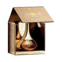 Guerlain Idylle Duet - парфюмированная вода - 35 ml