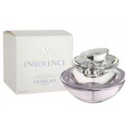 Guerlain Insolence Eau Glacee - туалетная вода - 50 ml