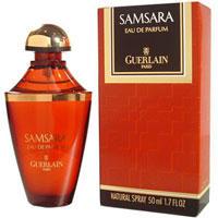 Guerlain Samsara - туалетная вода - 30 ml