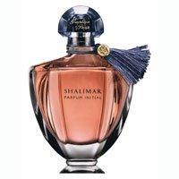 Guerlain Shalimar Parfum Initial - парфюмированная вода - 100 ml TESTER