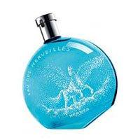 Hermes Eau Des Merveilles Pegasus Limited Edition