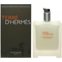 Terre dHermes - бальзам после бритья - 100 ml
