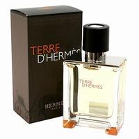 Terre dHermes - туалетная вода -  mini 12.5 ml