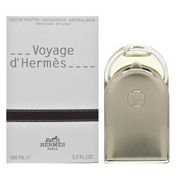 Voyage dHermes - туалетная вода - 100 ml