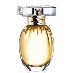 Helena Rubinstein Wanted - парфюмированная вода - 100 ml TESTER