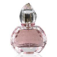 Hugel Silver Dream - парфюмированная вода - 75 ml