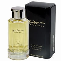 Hugo Boss Baldessarini - после бритья - 75 ml