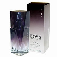 Hugo Boss Boss Soul - туалетная вода - 90 ml TESTER