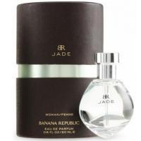 Banana Republic Jade - парфюмированная вода - 100 ml TESTER