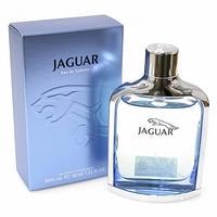 Jaguar New Classic - туалетная вода - 100 ml