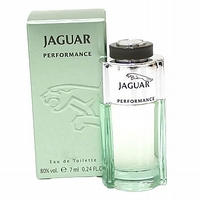 Jaguar Performance - туалетная вода - 100 ml TESTER