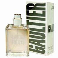Jean Paul Gaultier Gaultier 2 - парфюмированная вода - 40 ml