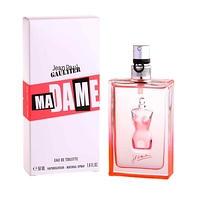 Jean Paul Gaultier Ma Dame - туалетная вода -  mini 5 ml