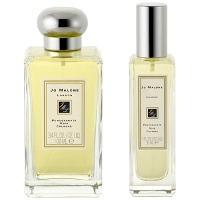 Jo Malone Pomegranat For Women - одеколон - 30 ml