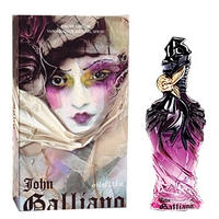 John Galliano - парфюмированная вода -  mini 5 ml