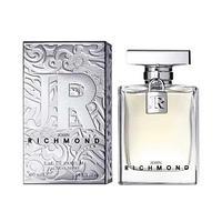 John Richmond - парфюмированная вода -  пробник (виалка) 1.5 ml