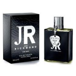 John Richmond For Men - туалетная вода - 50 ml