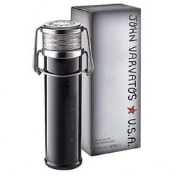 John Varvatos Star USA - туалетная вода - 100 ml TESTER