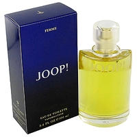 Joop Femme - туалетная вода - 100 ml TESTER