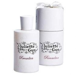 Juliette Has A Gun Romantina - парфюмированная вода - 100 ml