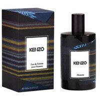 Kenzo Once Upon A Time Pour Homme - туалетная вода - 100 ml