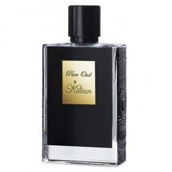 Kilian Pure Oud - парфюмированная вода - 50 ml