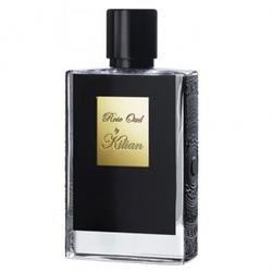 Kilian Rose Oud - парфюмированная вода - 50 ml refill