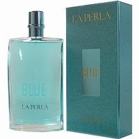 La Perla Blue - туалетная вода - 30 ml