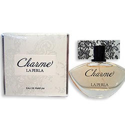 La Perla Charme - парфюмированная вода - 32 ml