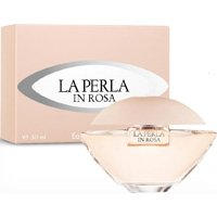 La Perla In Rosa - туалетная вода - 30 ml