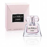 La Perla Jaime - парфюмированная вода - 100 ml