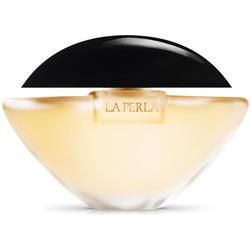 La Perla Restyling - парфюмированная вода - 50 ml