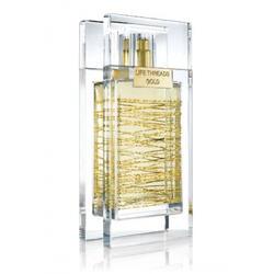 La Prairie Life Threads Gold - парфюмированная вода - 50 ml