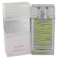 La Prairie Life Threads Silver - парфюмированная вода - 50 ml
