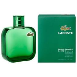 Lacoste L.12.12. Vert - туалетная вода -  пробник (виалка) 2 ml