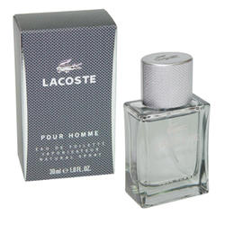 Lacoste Pour Homme -  дезодорант стик - 75 ml