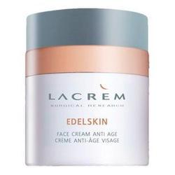 Lacrem - Anti-Age Face Cream Антивозрастной универсальный крем для лица - 50 ml