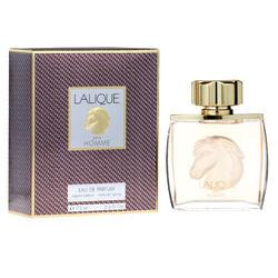 Lalique Equus Pour Homme - туалетная вода - 75 ml TESTER