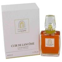 La Collection Cuir De Lancome - парфюмированная вода - 50 ml