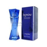 Lancome Hypnose Elixir - парфюмированная вода - 50 ml