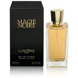Lancome Magie Noire - туалетная вода - 75 ml