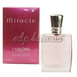 Lancome Miracle - парфюмированная вода - 30 ml
