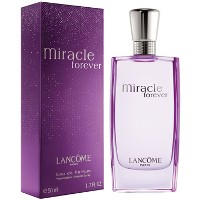 Lancome Miracle Forever - парфюмированная вода - 30 ml