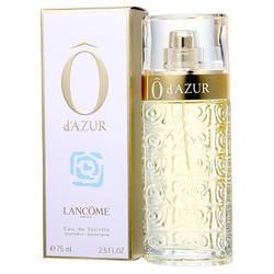Lancome O dAzur - туалетная вода - 50 ml