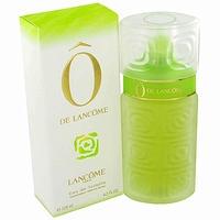 O de Lancome - туалетная вода - 30 ml